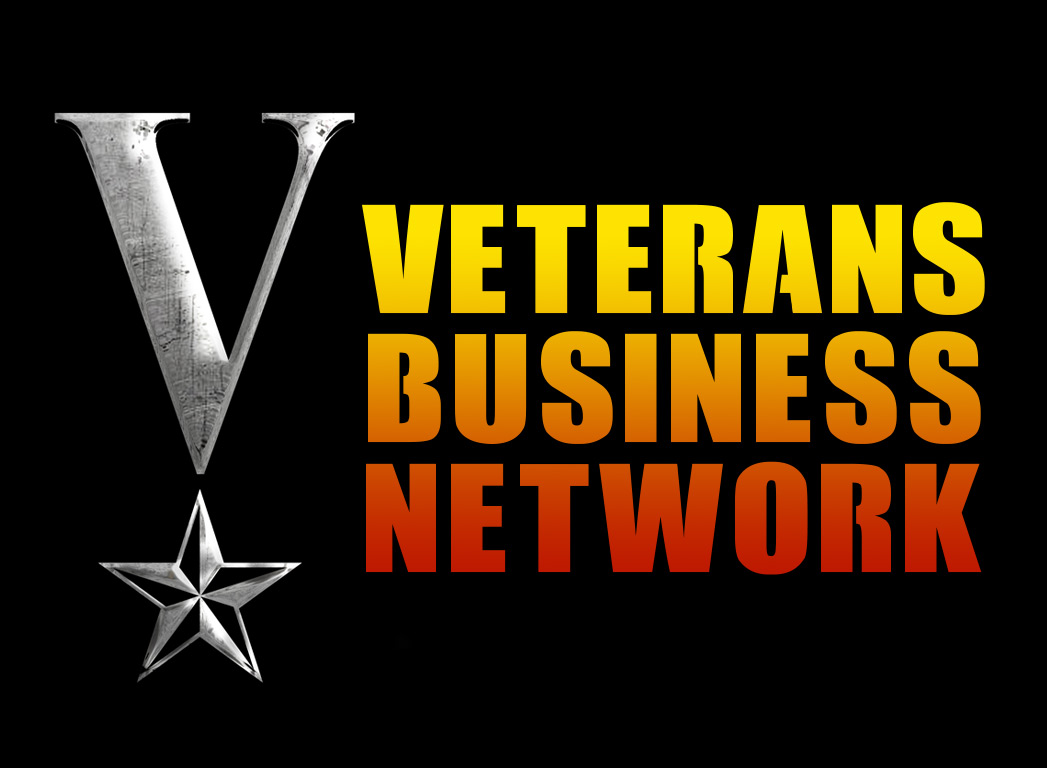 Veterans Business Network