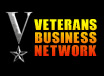 Veterans Business Network® (THE VBN)